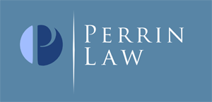 Perrin Law Firm